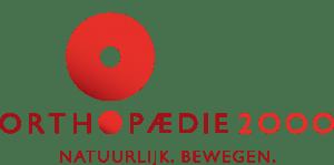 Orthopaedie 2000 Logo